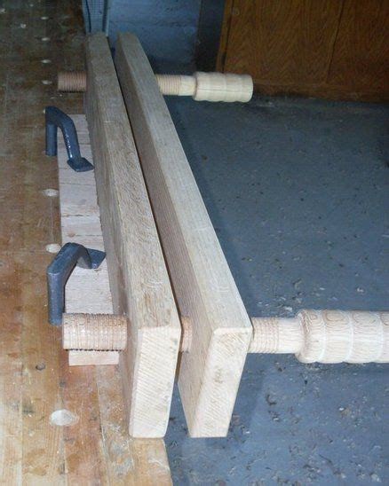 bench screw vise twin screw bench vise ferramentas pinterest bench vise projects and twin