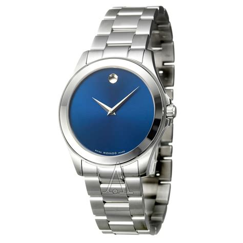 movado junior sport 0606116 s quartz watches