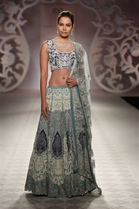 home indian wedding site vendors clothes invitations india couture week icw varun bahl s runway show