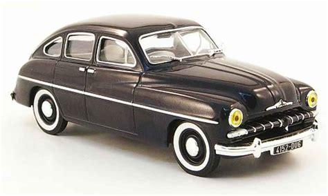 1950 Ford Models