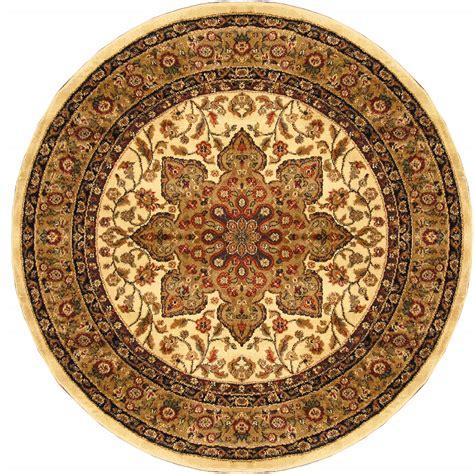 5x5 Area Rug traditional 5x5 area rug carpet actual 5 2 quot x 5 2 quot ebay
