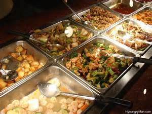 Buffet King China King Buffet Is A Great Buffet In Clarksville