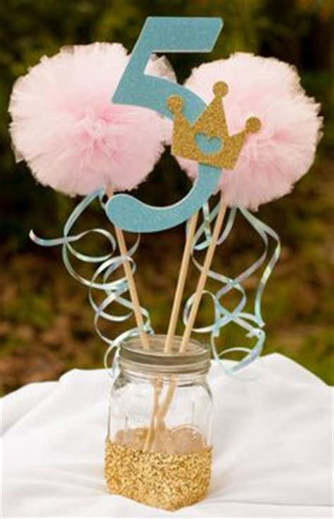 adorable disney princess birthday make diy signs to place on food drink and gift tables