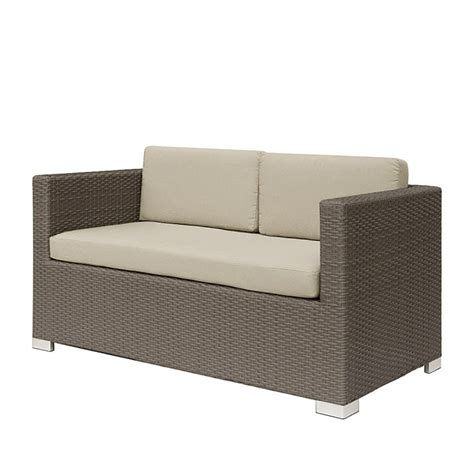 ledersofa aufpolstern sofa neu polstern angebote auf waterige