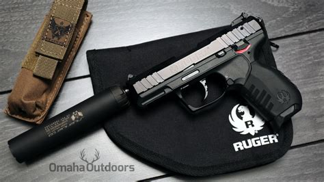 Best Guns For Home Defense by Best Civilian Personal Defense Guns Autos Post