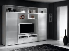 meuble t 233 l 233 chez but meuble t l chez but sur