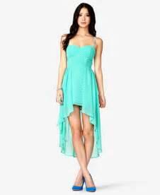 zomers chique jurken mooie jurken voor een bruiloft