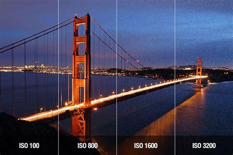 tutorial fotografi kamera digital tutorial konsep dasar fotografi dan kamera digital