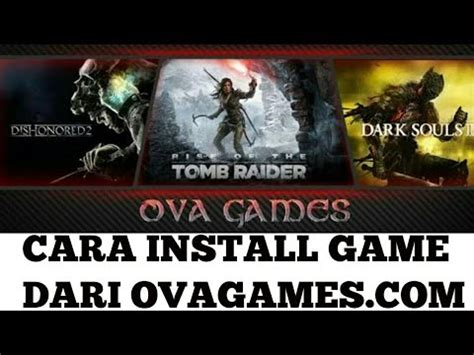 igg games install tutorial circuit pro | doovi