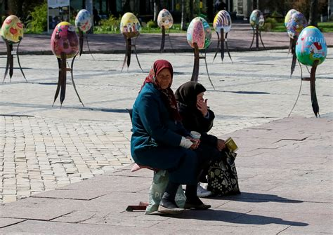 Ukrainian Also Search For Ukrainian Find Themselves Bearing The Cost Of