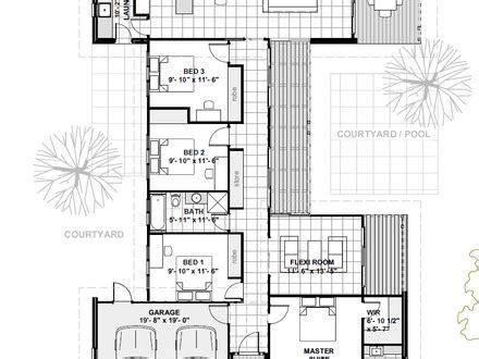 pod house design attic design ideas house with attic floor plan breeze house floor plan mexzhouse com