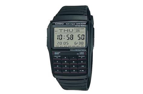 modelli orologi casio orologio casio databank con tastiera modelli e prezzi