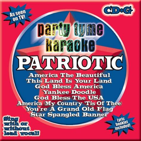 doodle god yt tyme karaoke tyme karaoke patriotic 8 8
