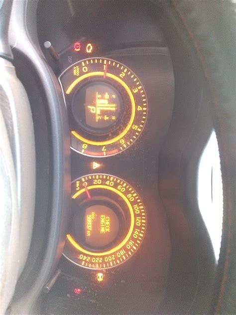 toyota corolla warning lights warning lights on my toyota corolla 2008 dashboard car