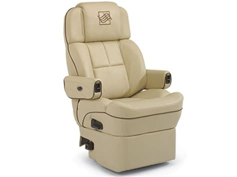 replacement boat captains chairs rv captains chairs class a b c motorhomes bradd hall
