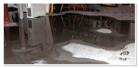 unique basement leaks 5 basement leak repair