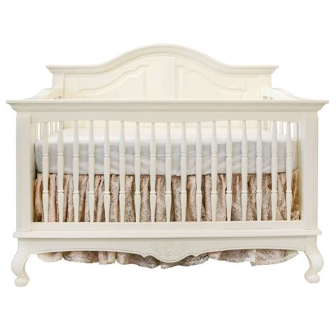 Bellini Crib Bedding by Bellini Convertible Crib By Bellini