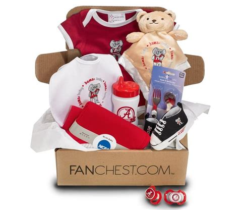 alabama onesies for babies best 25 baby gift box ideas on baby shower