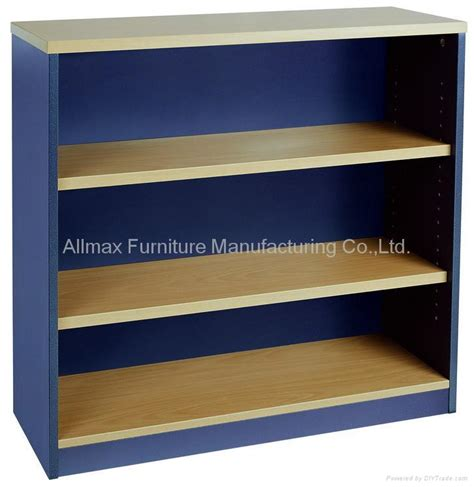 upholstery manufacturers directory bookcase cbc9 allmax china manufacturer office