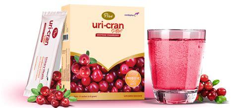 Obat Uri Cran be yourself prive uri cran dan khasiat buah cranberry