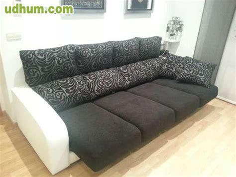 sofas de alta calidad sofa muy comodo alta calidad