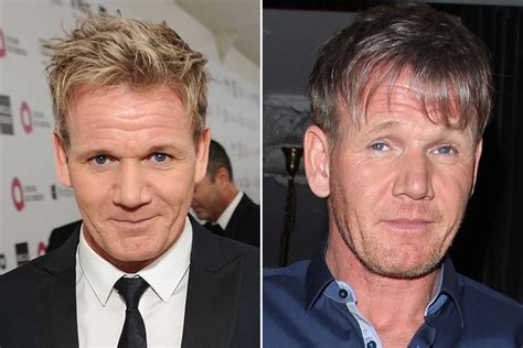 worst haircuts before and after celebs worst haircuts irish mirror online