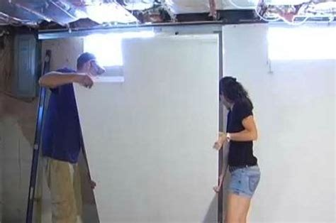 images  wahoo walls basement finishing system
