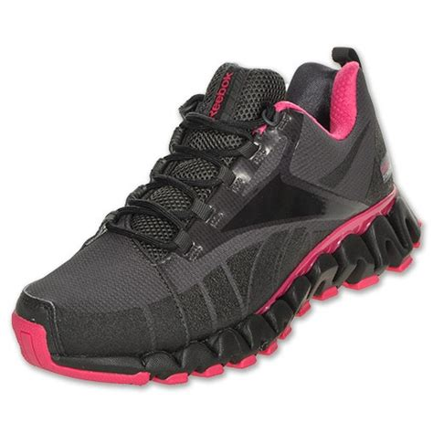 athletic shoes with ankle support athletic shoes with ankle support 28 images nike
