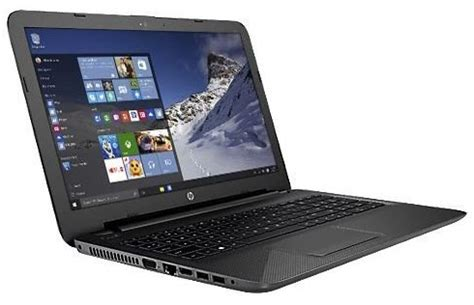 top 10 best laptops under $400 of 2018 best guide for