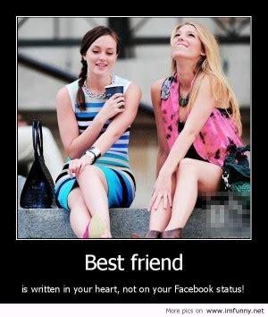 Funny Best Friends Memes - best friend quotes funny memes quotesgram