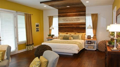 remodel room ideas wooden bed furniture design remodel small master bedroom