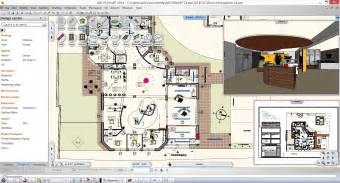 online architect design what is the best 3d home design software home and
