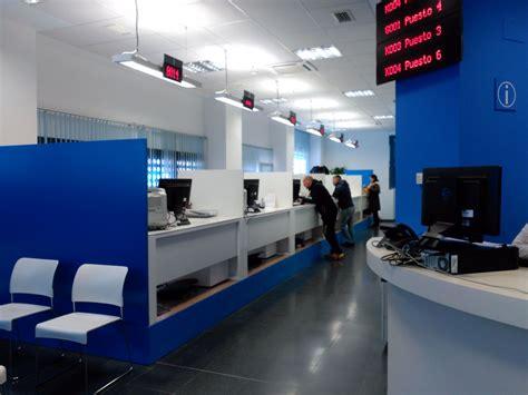 oficinas de la agencia tributaria en madrid el psoe quiere reorganizar la agencia tributaria municipal