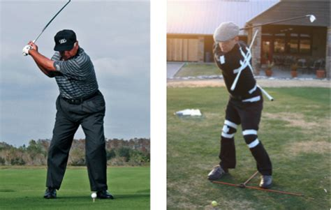 lee trevino swing why has lee trevino lost so much golf power solutions