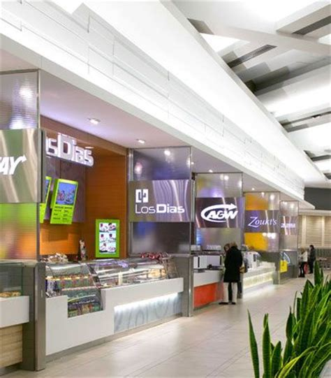 food court design images 70 best food court images on pinterest food court design