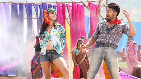 surya and samantha in anjaan hd wallpaper ihd wallpapers samantha surya anjaan wallpapers hd wallpapers id 16009