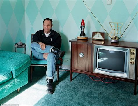 Is House Still On Tv Greenburg S Portraits Take Look Inside America S