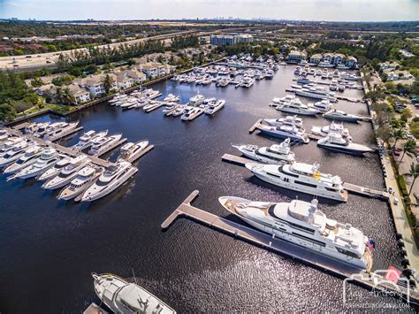 boat slips for sale florida docks slips for sale and rent dock for sale in florida