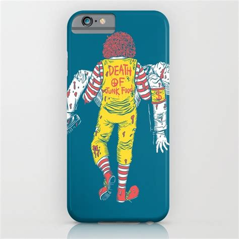 20 phone cases for foodies list style your phone with