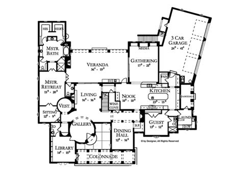 global house plans international style house plans kit house style design