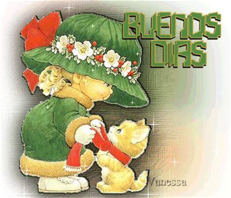 imagenes hermosas de buenos dias de navidad imagenes lindas de buenos dias im 225 genes de facebook