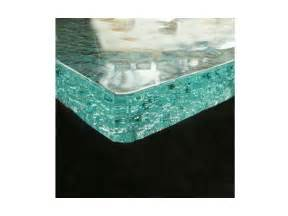 Porcelain Undermount Kitchen Sink by Glass Countertop Styles And Concepts Countertop Guides