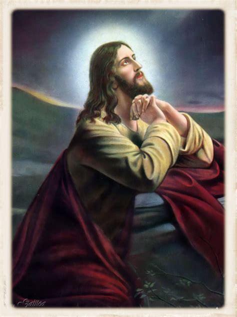imagenes jesus orando huerto coraz 243 n de jes 250 s en vos conf 237 o la oraci 243 n en getsemani