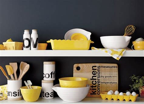 Crate And Barrel Online Gift Card - 6 crate and barrel shopping perks you don t know about purewow