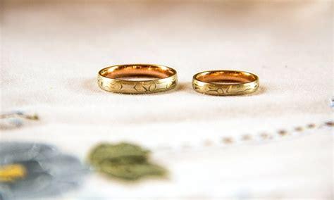 Make Handmade Rings - reasons you should sell handmade rings styleskier
