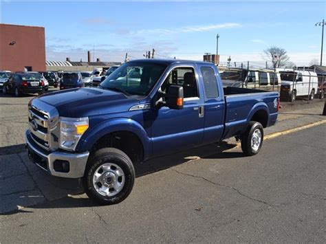 how petrol cars work 2012 ford f350 regenerative braking 2012 ford super duty f 350 srw xlt 161 000 miles blue extended cab pickup 8 cyli for sale