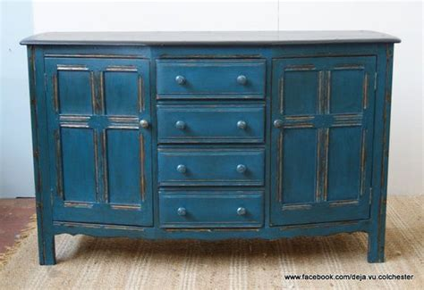 autentico chalk paint leeds 25 best ideas about ercol sideboard on chest
