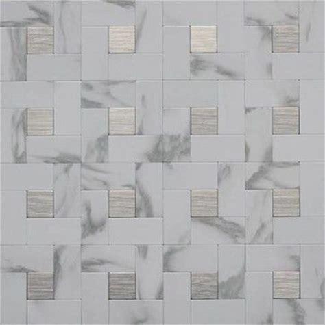 108 besten pinwheel tile pattern bilder auf - Backsplash Badezimmerideen