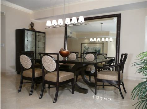 asian dining room key interiors by shinay asian dining room design ideas