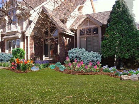 Landscape Design Omaha Landscaping Design Omaha Landscaping
